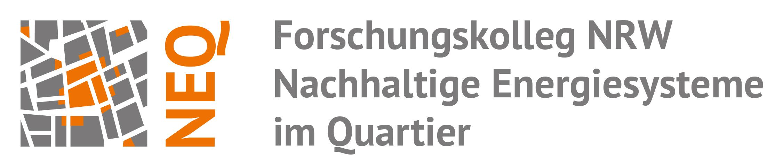 Forschungskolleg NRW