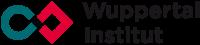 Logo_wupperinstitut